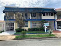 Multifamily Dwellings for Sale in Vistamar, Carolina, Puerto Rico $163,000