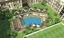 Homes for Sale in San Jose del Cabo, Baja California Sur $275,000