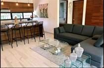 Homes for Rent/Lease in Veleta, Tulum, Quintana Roo $2,000 monthly
