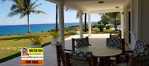 Homes for Sale in Sosua Oceanfront, Sosua, Puerto Plata $699,000