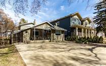 Homes for Sale in Saskatoon, Saskatchewan $619,900