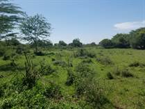 Lots and Land for Sale in Narok KES2,000,000