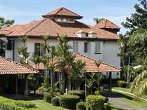 Condos for Sale in Bejuco, Puntarenas $279,000