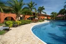 Condos for Sale in Quepos, Puntarenas $79,000