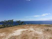 Homes for Sale in Los Barriles, Baja California Sur $112,500