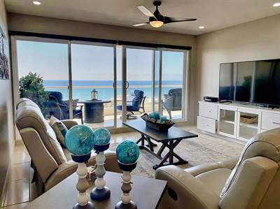 La Jolla Excellence, 22713, Playas de Rosarito, Baja California, Suite 403 Tower 1, , Baja California