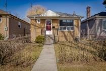 Homes Sold in Mimico, etobicoke, Ontario $1,041,000