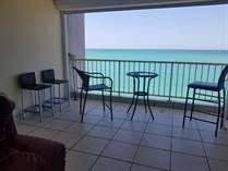 Condos for Rent/Lease in PlayaMar, Carolina, Puerto Rico $2,000 monthly