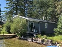 Homes for Sale in Saskatchewan, Preeceville Rm No. 334, Saskatchewan $138,000