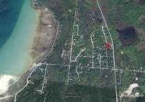 Lots and Land Sold in Oliphant, Ontario $37,000