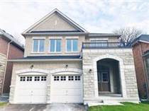 Homes for Sale in Cedarwood, Markham, Ontario $1,540,000