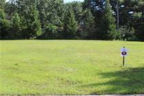 Lots and Land for Sale in Eau Claire, Wisconsin $94,900