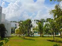 Lots and Land for Sale in El Cielo, Playa del Carmen, Quintana Roo $120,000