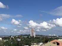 Homes for Sale in Cond. Altomonte, San Juan, Puerto Rico $129,000