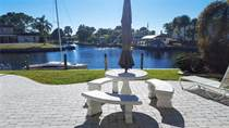 Homes for Sale in Cape Coral, Florida $149,901