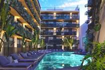 Condos for Sale in Downtown Playa del Carmen, Playa del Carmen, Quintana Roo $335,000