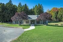 Homes for Sale in Pennsylvania, Upper Mt Bethel, Pennsylvania $595,000
