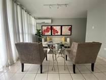 Condos for Sale in Quintas de Baldwin, Puerto Rico, Puerto Rico $147,000
