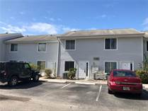 Homes for Sale in Fort Myers, Florida $94,900
