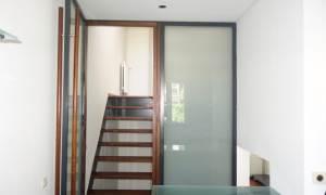 Weteringschans , Suite 2900