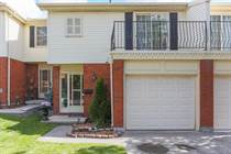 Homes Sold in South London, London, Ontario $349,900