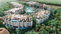 Homes for Sale in Puerto Morelos, Quintana Roo $245,538