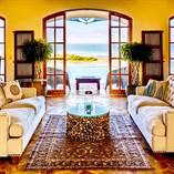 Commercial Real Estate for Sale in Ojochal, Puntarenas $2,380,000