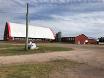 Farms and Acreages for Sale in Freetown, Lower Freetown, Prince Edward Island $4,800,000