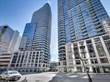 Condos for Rent/Lease in Yonge/College, Toronto, Ontario $2,150 monthly