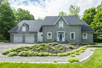 Homes for Sale in Brighton township, BRIGHTON, Ontario $749,900