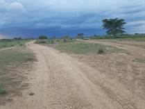 Lots and Land for Sale in Narok KES20,000,000