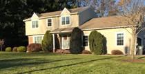 Homes for Sale in Hillside Farms, Cranston, Rhode Island $474,900