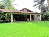 Homes for Sale in Escazu (canton), San José $750,000