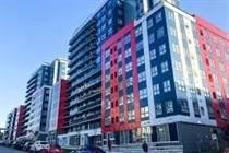 Condos for Rent/Lease in Waterloo, Ontario $1,900 monthly