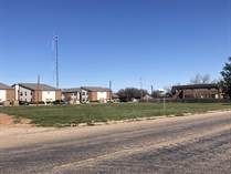 Multifamily Dwellings for Sale in Childress, Texas $53,500