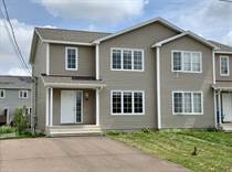 Homes Sold in Ryan Road, Moncton, New Brunswick $239,900