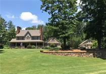 Homes for Sale in Alpharetta - Cherokee County, Georgia $799,900