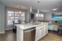 Homes for Sale in Milton Ontario, Toronto, Ontario $1,249,900