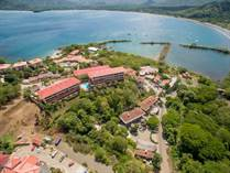 Lots and Land for Sale in Playa Flamingo, Guanacaste $1,850,000