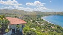 Homes for Sale in Playas Del Coco, Guanacaste $999,000