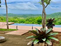Commercial Real Estate for Sale in Villareal, Guanacaste $1,190,000