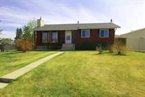 Homes Sold in Southeast St. Paul, St. Paul, Alberta $274,971