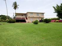 Homes for Sale in Bo. Arenales, Isabela, Puerto Rico $329,000