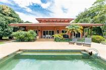 Homes for Sale in Catalina Cove , Brasilito, Guanacaste $575,000