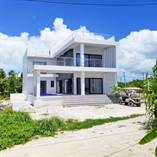 Homes for Sale in North Island Area, Ambergris Caye, Belize $899,000