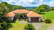 Homes for Sale in Papagayo Gulf, Guanacaste $299,000