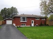 Homes Sold in Sunnyside, Midland, Ontario $379,900
