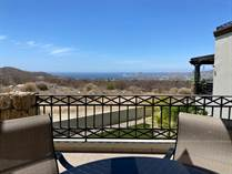 Homes for Rent/Lease in Ventanas del Cabo, Cabo San Lucas, Baja California Sur $2,300 monthly