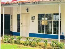 Homes for Sale in Puntarenas, Jaco, Puntarenas $45,000