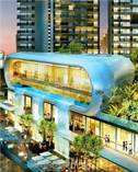 Condos for Sale in Coronado St., Mandaluyong, Metro Manila ₱17,000,000